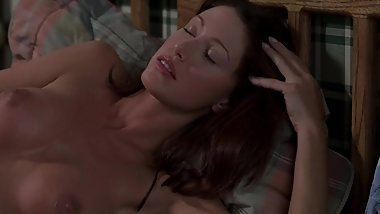 Shannon Elizabeth American Pie Scene (The Way It Should've Been Filmed)