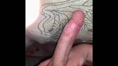 Looking for a female to help get this virgin cock wet!