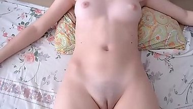 Teen with nice Pussy (Webcam) - More at Mirwatch.ru