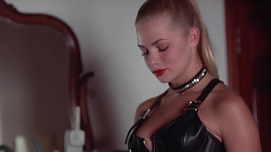Jaime Pressly - ''Poison Ivy 3: The New Seduction'' 09
