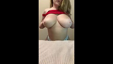Busty Girls Reveals Her Boobs - Titdrop Compilation Part.15