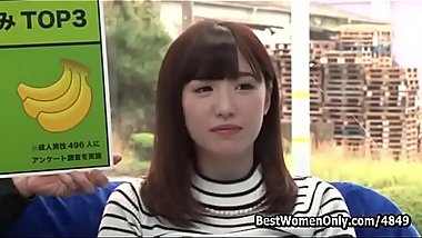 Japanese Crazy Fuck Games Using Teen Glass Room  27 BestWomenOnly.com/4849 &lt_-- Part2 FREE Watch