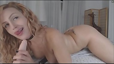 Perfect Big Butt For Reverse Cowgirl Riding at Cam4LiveSex.com