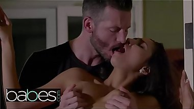 (Mike Mancini, Gianna Dior) - The Sessions  Part 13 - BABES