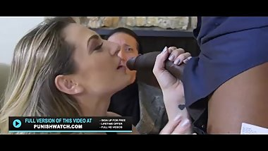 Dahlia cuckolds her husband