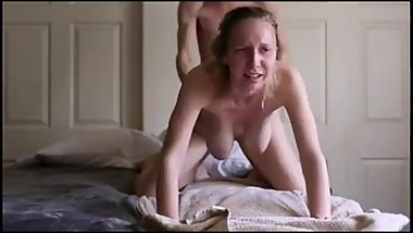 Teen couple Home private video