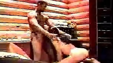 R kelly sextape - full video HD on : http://bit.ly/CelebSexHub