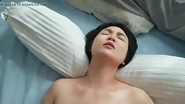 Singaporean Teen POV Sex