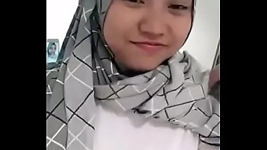 Hijab Full Videos &gt_&gt_                                                                                https://ouo.io/gsBEMV