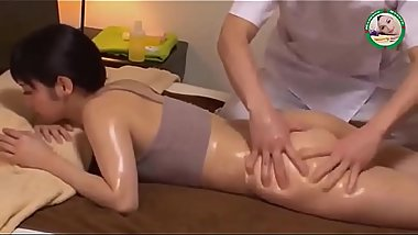 Japanese Massage - https://vevolink.com/z8Z