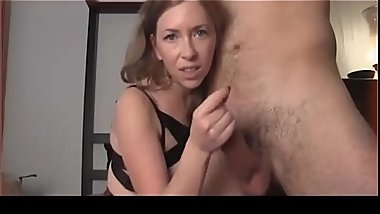 Sweet Dutch Pamela-Slim Pretty Blonde