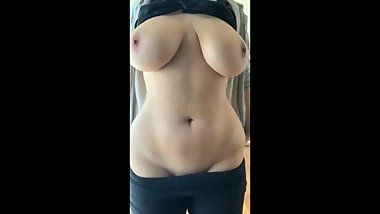 r/TittyDrop Top Posts May 2019