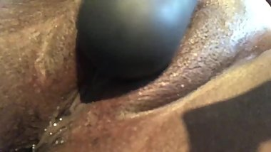 Cum Suck On This Fat Pussy, Daddy s://onlyfans.com/supersoaked6200