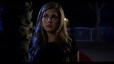 DEAD SEXY 2018 sex with ghost (UNCENSORED) (full movie) girls are about to encounter a paranormal force that is going to force them question the need for the opposite sex.