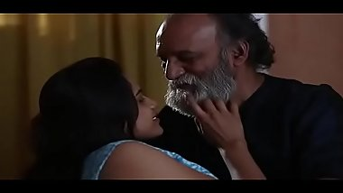 indian hot sex Scenes full movies - https://bit.ly/2UHVsCK