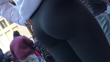 Leggings Teen